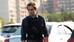 Christopher Nolan izgatottan várja, hogy láthassa Robert Pattinsont Batmanként kép