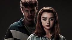 Rossz házba tör be Maisie Williams az új horror-thrillerben, a The Ownersben kép