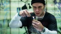 Kedvcsinálót kapott Herendi Gábor új filmje, a Toxikoma kép