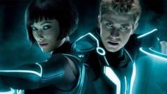 Hivatalosan is készül az új Tron-mozifilm, már a rendező és a főszereplő is megvan! kép