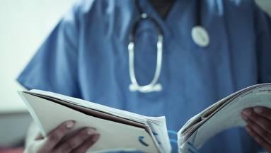 Az egészségkutatás az adatainkra megy kép