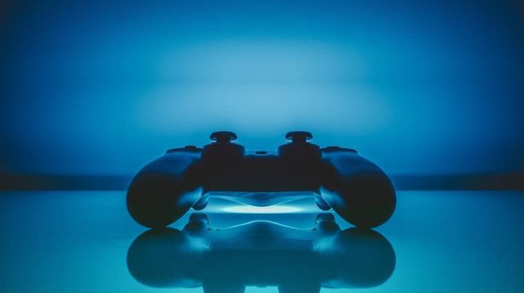 Most akkor ártott vagy segített a játékiparnak a koronavírus? bevezetőkép