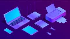 Az új Windows 10 frissítéssel a rendszerkarbantartás kevésbé lesz macerás kép