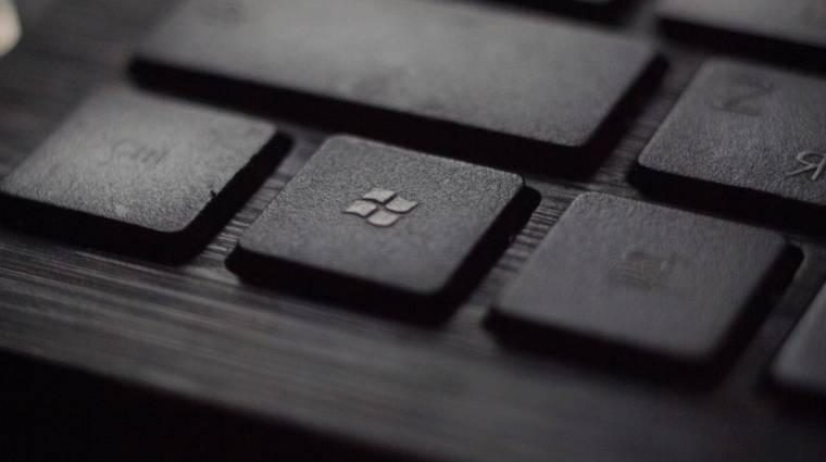 Több mint 80 sebezhetőséget foltoz a Microsoft legújabb frissítése kép