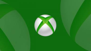 A Microsoft három játékot is ingyenessé tesz a hétvégére kép
