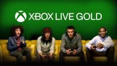 A Microsoft tényleg elengedné az Xbox Live Goldot? kép