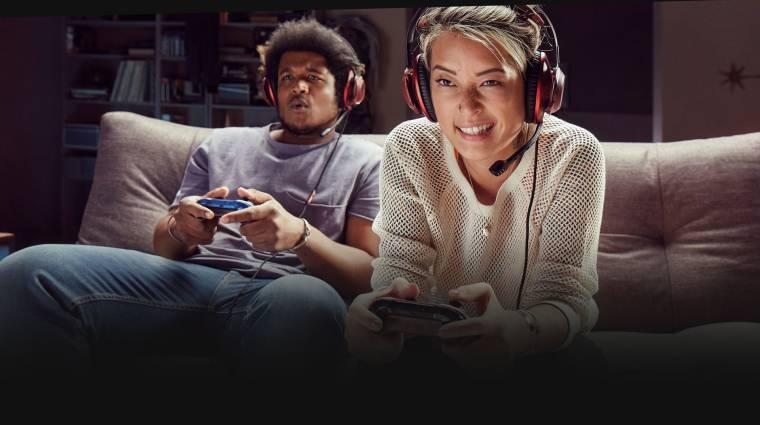 Akkora volt a felháborodás, hogy a Microsoft mégsem emeli meg az Xbox Live Gold árát bevezetőkép