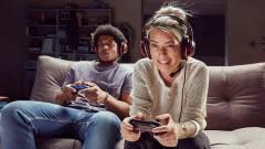 Mától nem kell Xbox Live Gold a free-to-play játékokhoz kép