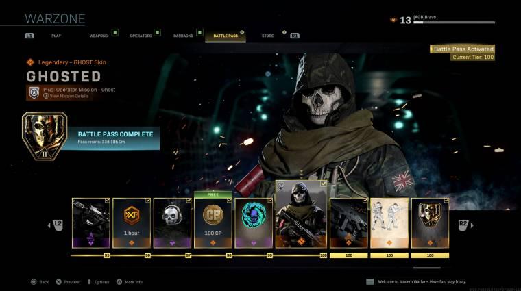 Hogyan lesz egy gamer a battle pass szolgája? bevezetőkép