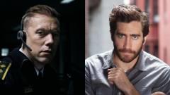 Ütős stáb hozza össze A bűnös amerikai remake-jét kép