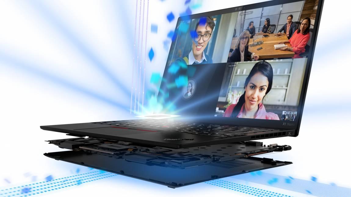 A Lenovo szállítja 2020 legfurcsább házasságát kép
