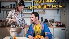 Új részekkel folytatódik A mi kis falunk és a Drága örökösök az RTL Klubon kép