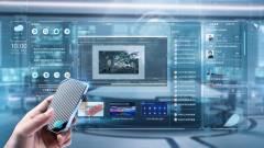 Ez a tenyérnyi PC lehet a számítástechnika jövője kép