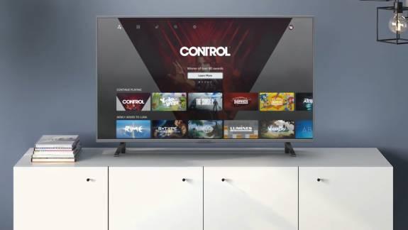 Luna néven indít cloud gaming szolgáltatást az Amazon kép