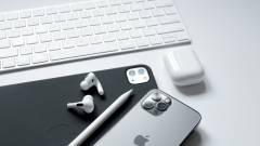 Több áttervezett terméket is tartogathat szeptemberre az Apple kép