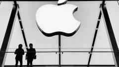 Az Apple biztonsági mérnöke szerint ők a legjobb platform a gyerekpornó terjesztésére kép