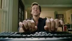 Többet akarsz egy Gmail-címnél? Így lesz egyedi e-mailed kép