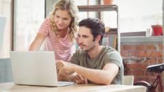 Saját weboldalt készítenél? Egyszerűbb dolgod van, mint gondolnád kép