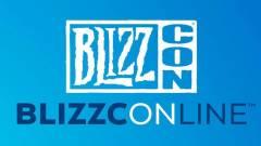 Megvan a BlizzCon Online 2021 hivatalos dátuma kép