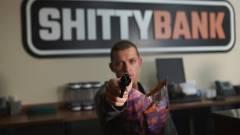 AppleTV+-ra érkezik végül a Russo-tesók új filmje, a Cherry kép