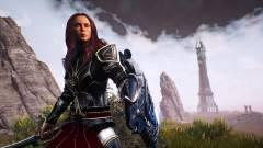 Fantasy elemekkel tűzdelt túlélőjátékkal bővül az Xbox Game Pass kép