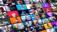 Új játékkal bővül az EA Play kínálata kép