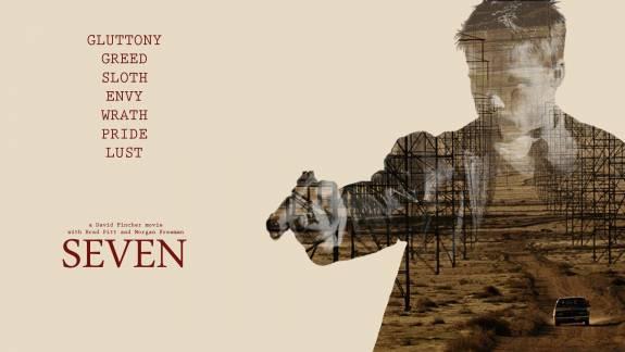 Filmkasszikus: Hetedik kép