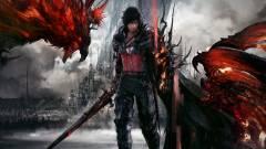 E3 2021 - Square Enix livestream kép