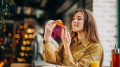 Ezek az appok segíthetnek, ha egészségesebben akarsz enni! kép