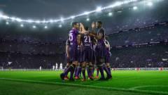 Football Manager 2021 teszt – teljes irányítás a pályán és azon kívül kép