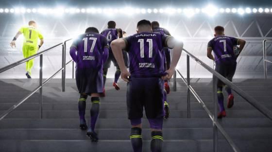 Football Manager 2021 infódoboz
