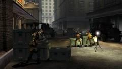 Újból megjelent a Hitman fejlesztőinek egyik klasszikus játéka kép