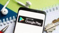 Nagyvonalú lesz a Google, ha az androidos fejlesztők nem csak a telefonokat támogatják kép
