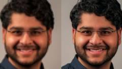 Meglepően ügyesen képes felnagyítani képeket a Google új megoldása kép