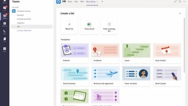 Hasznos új appot kap a Microsoft Teams kép