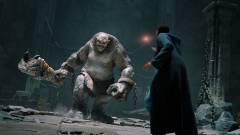 Bemutatkozott a Hogwarts Legacy, az új Harry Potter játék kép