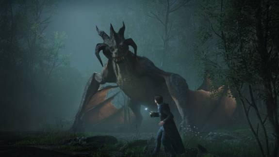 PlayStation 5 ár, megjelenés, és még 7 bejelentés, amiről jó tudni! kép