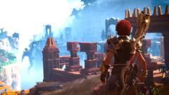 Egy friss szivárgásból kiderül az Immortals: Fenyx Rising megjelenési dátuma kép