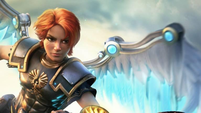 A Zelda és az Assassin's Creed egy játékba gyúrva igenis működik fókuszban