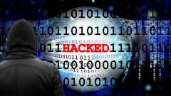 Kiberbiztonság kegyelmi állapotban - kell tartani veszélyektől az oktatásban? kép
