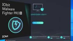A PC World olvasói ajándékba kapnak egy hatékony vírusirtót kép