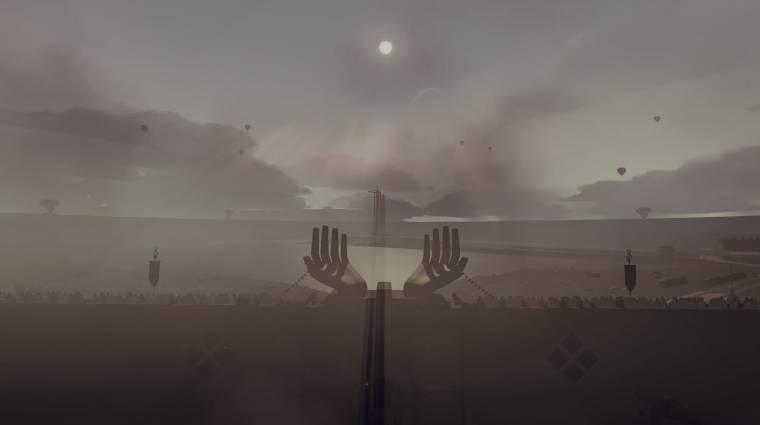 2021-re halasztották a PlayStation 5 egyik potenciális nyitócímét bevezetőkép