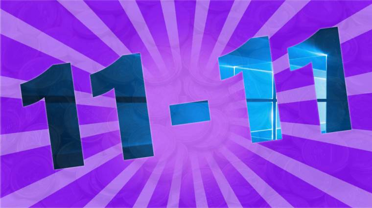 Vásárolj akciós Office-t, ingyen Windows 10 jár hozzá! kép