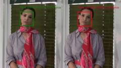 Lebuktatja a hamisított videókat és fotókat a Microsoft új eszköze kép