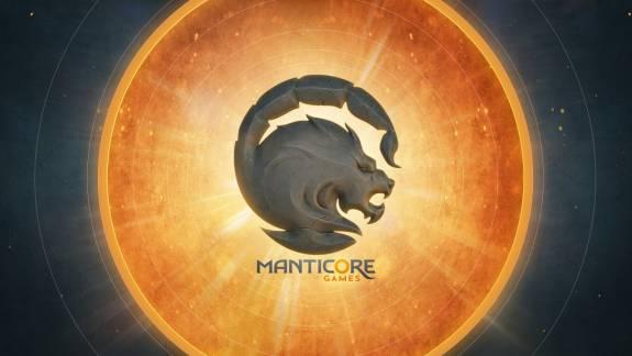 Az Epic egy közösségi játékkészítő platformban látja a jövőt kép