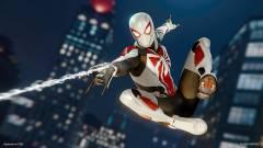 Mostantól külön is elérhető a Marvel's Spider-Man Remastered kép