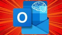 Még okosabb lesz a mobilos Outlook kép