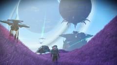 A Humble Bundle durván leárazott egy csomó sci-fi játékot kép