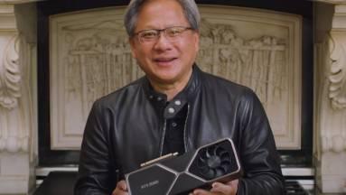 Manipulálja a piacot az Nvidia, hogy magasan tartsa az árakat? kép