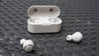 Panasonic RZ-S500W teszt - jól szól a fülgumó kép